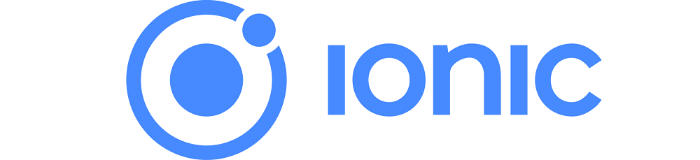 Upgrading existing Ionic 4.x app to Ionic 5.x