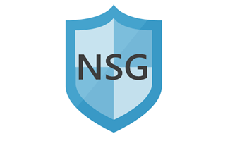 What is Network Security Group in Azure
